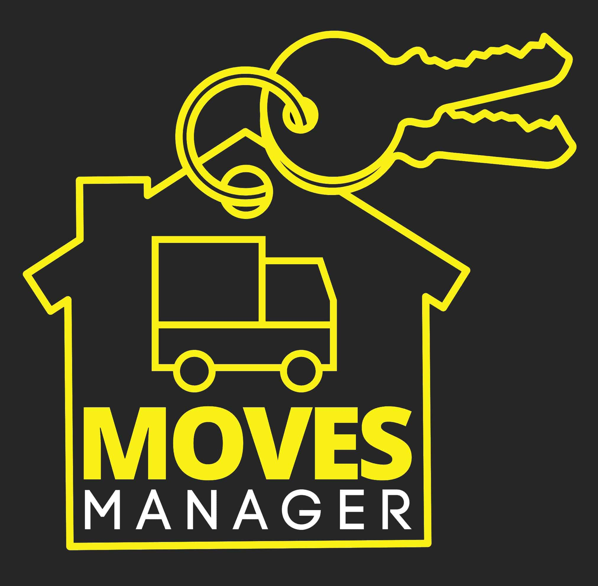 Removal Companies Coventry